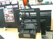 WANHAO Printer DUPLICATOR I3 PLUS
